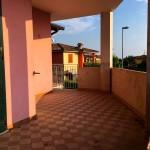 Vendesi-appartamenti-bedizzole9