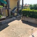 Vendesi-trilocale-ponte-san-marco1