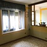 Vendesi-casa-indipendente-calcinatello12
