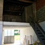 Vendesi-casa-indipendente-calcinatello14