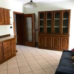 Vendesi-casa-indipendente-calcinatello2