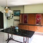 Vendesi-casa-indipendente-calcinatello20