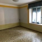 Vendesi-casa-indipendente-calcinatello23