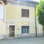 Vendesi-casa-indipendente-calcinatello24