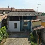Vendesi-casa-indipendente-calcinatello25