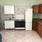 Vendesi-casa-indipendente-calcinatello30