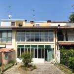 Vendesi-casa-indipendente-calcinatello31