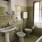 Vendesi-casa-indipendente-calcinatello37