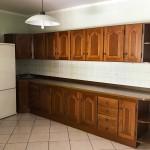 Vendesi-casa-indipendente-calcinatello4