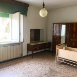 Vendesi-casa-indipendente-calcinatello42