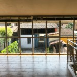 Vendesi-casa-indipendente-calcinatello43