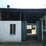 Vendesi-casa-indipendente-calcinatello5
