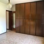 Vendesi-casa-indipendente-calcinatello7