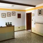 Vendesi-casa-indipendente-calcinatello9