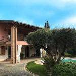 T20191127020045-villa-venturelli37