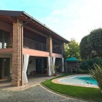 T20191127020127-villa-venturelli3