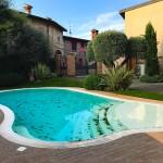 T20191127020128-villa-venturelli4