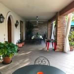 T20191127020130-villa-venturelli6