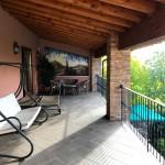 T20191127020206-villa-venturelli21