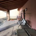 T20191127020207-villa-venturelli23