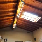 T20191127020210-villa-venturelli31