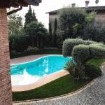 T20191127020210-villa-venturelli32