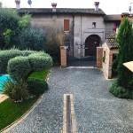 T20191127020235-villa-venturelli33