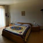 T20191127020236-villa-venturelli34
