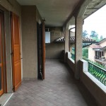 T20191127022328-trilocale-franchini-calcinato25