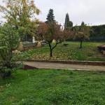 T20191127022344-trilocale-franchini-calcinato34