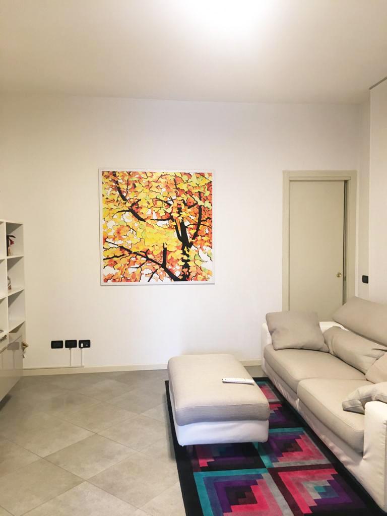 Eurostudio Immobiliare: Case in Affitto Residenziale in ...