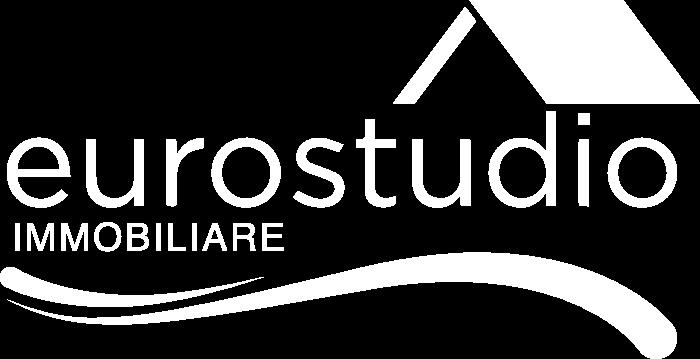 Eurostudio Immobiliare