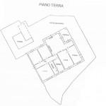 casa nuv (802x773) - Copia