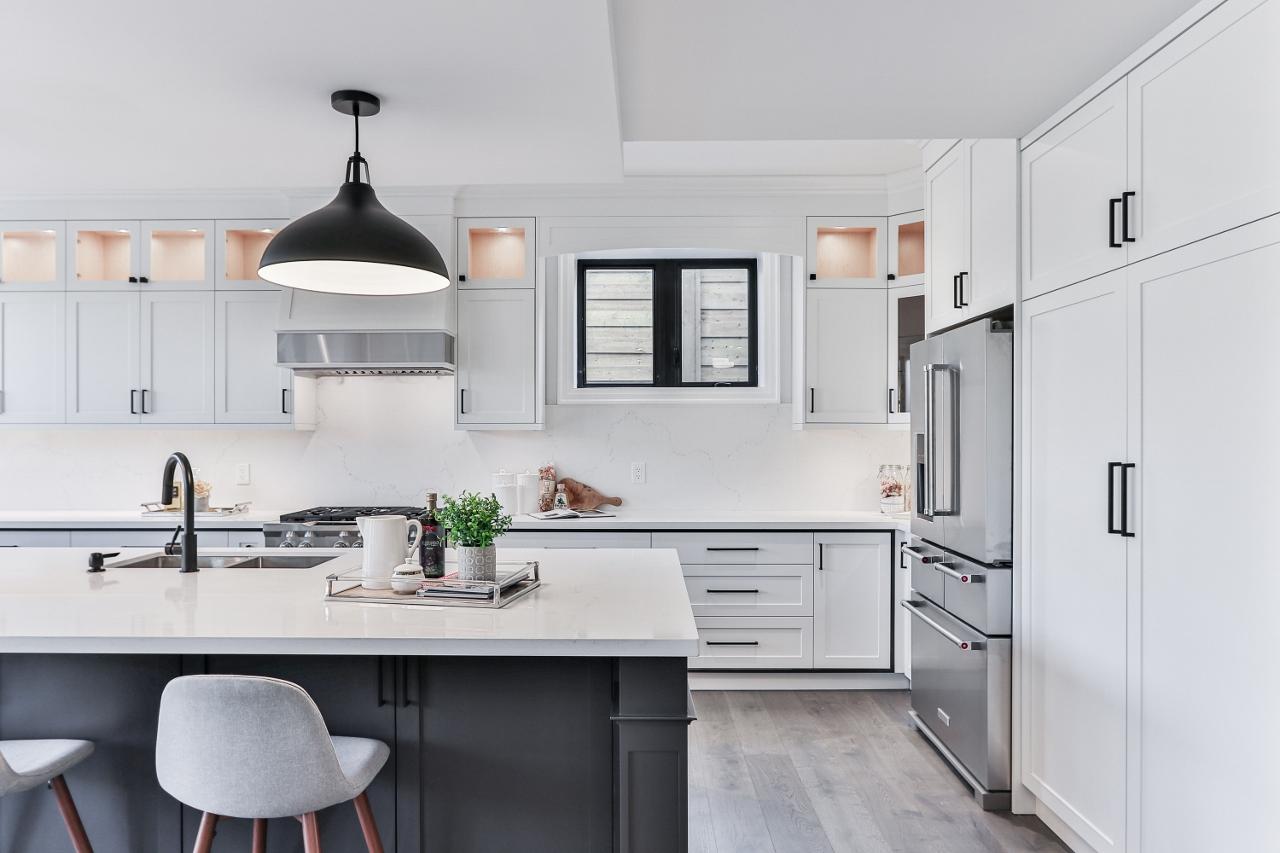 cucina esempio (4) (1280x853)
