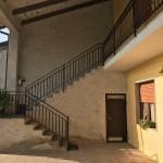 Casa-indipendente-calcinato-vendesi12