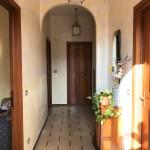 Casa-indipendente-calcinato-vendesi18