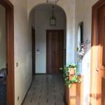 Casa-indipendente-calcinato-vendesi21