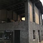 Casa-indipendente-calcinato-vendesi3