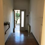 Vendesi-calcinato-appartamento-terreno13