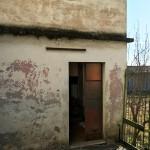 Vendesi-calcinato-appartamento-terreno19