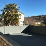 Vendesi-calcinato-appartamento-terreno33