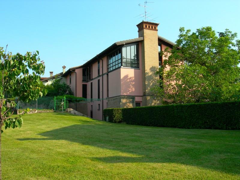 Villa-unifamiliare-bedizzole-vendesi1