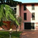 Villa-unifamiliare-bedizzole-vendesi12