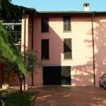 Villa-unifamiliare-bedizzole-vendesi13