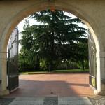 Villa-unifamiliare-bedizzole-vendesi14