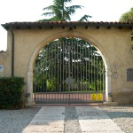 Villa-unifamiliare-bedizzole-vendesi15