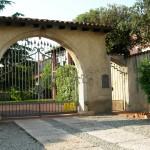 Villa-unifamiliare-bedizzole-vendesi16