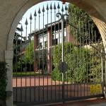 Villa-unifamiliare-bedizzole-vendesi17