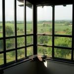 Villa-unifamiliare-bedizzole-vendesi21