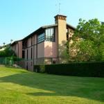 Villa-unifamiliare-bedizzole-vendesi3
